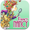 Fancy Nancy: Explorer Extraordinaire