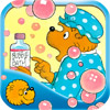 The Berenstain Bears's Bedtime Battle