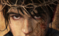 Revisit Mark Lawrence's The Broken Empire with Road Brothers