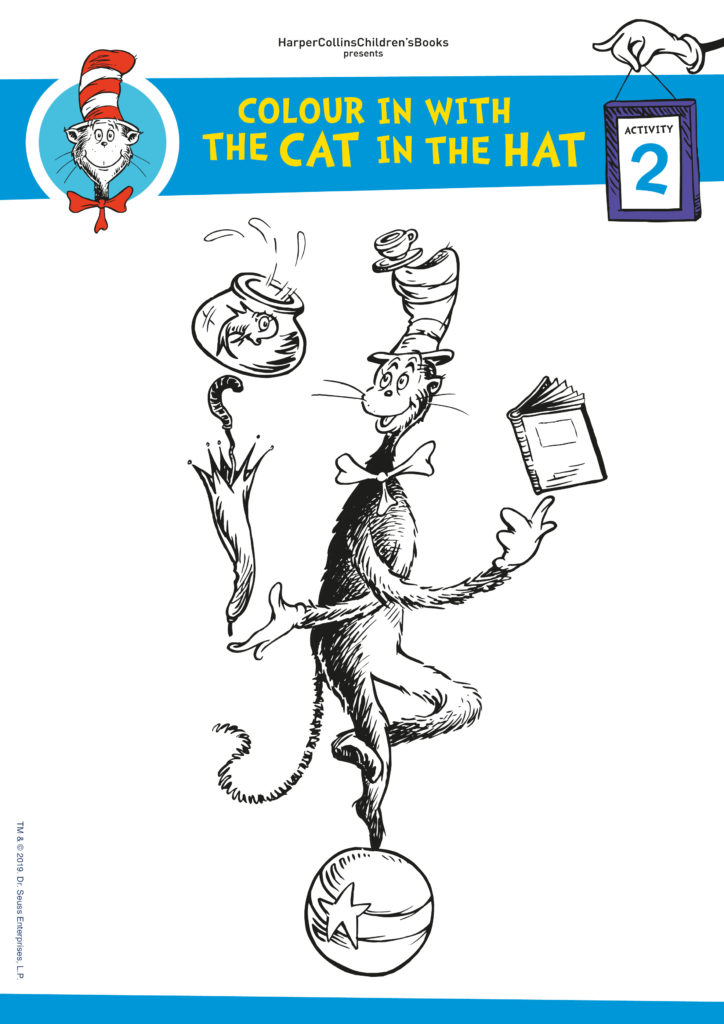 hc_dr_seuss_wbd_as_19_no_logo2