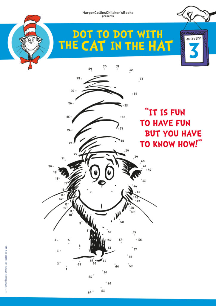 hc_dr_seuss_wbd_as_19_no_logo3